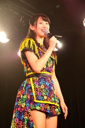 f:id:captain-tanzawa:20151023021142j:image
