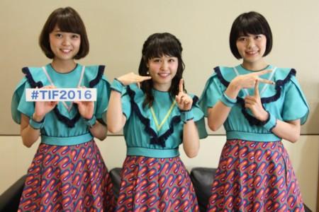 f:id:captain-tanzawa:20160921200120j:image