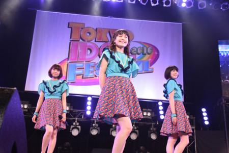 f:id:captain-tanzawa:20160921200159j:image