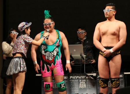 f:id:captain-tanzawa:20161021144636j:image
