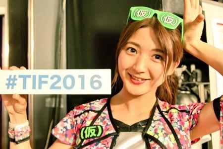 f:id:captain-tanzawa:20170305211333j:image