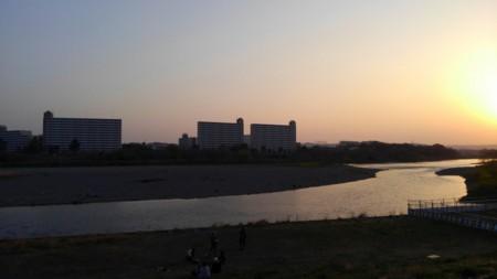 f:id:captain-tanzawa:20170416011319j:image