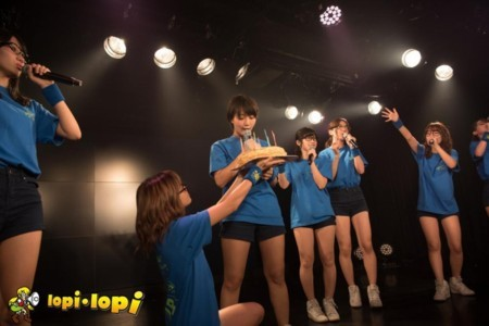 f:id:captain-tanzawa:20170704212759j:image