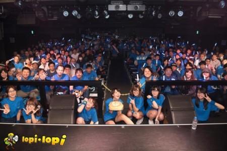 f:id:captain-tanzawa:20170704212801j:image