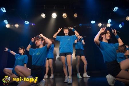 f:id:captain-tanzawa:20170704212802j:image