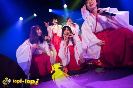 f:id:captain-tanzawa:20170809214136j:image