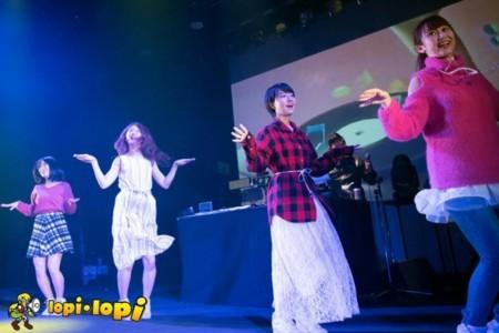 f:id:captain-tanzawa:20170809214139j:image