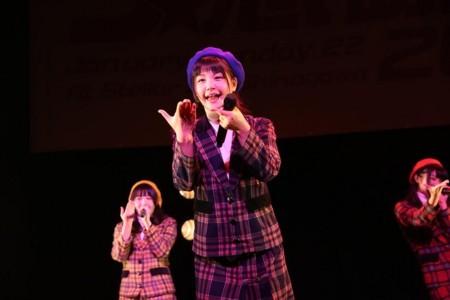 f:id:captain-tanzawa:20170904114743j:image