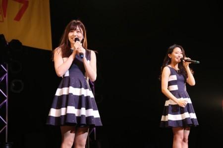 f:id:captain-tanzawa:20170904114818j:image
