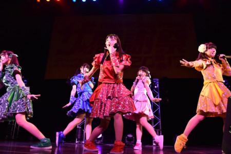 f:id:captain-tanzawa:20170904115002j:image