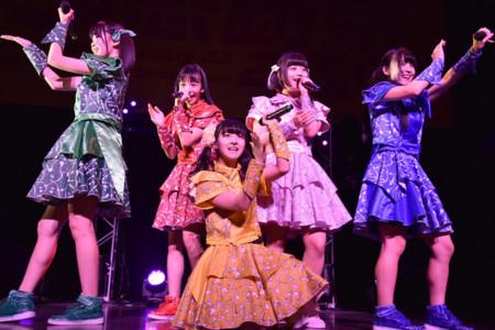 f:id:captain-tanzawa:20170904115003j:image