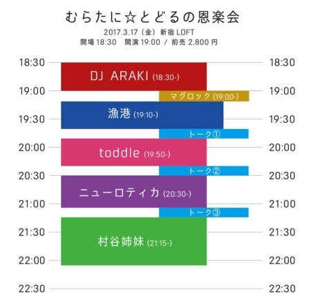 f:id:captain-tanzawa:20171001160203j:image