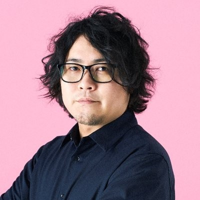 f:id:captain-tanzawa:20171006201854j:image