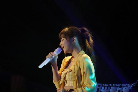 f:id:captain-tanzawa:20171121171130j:image