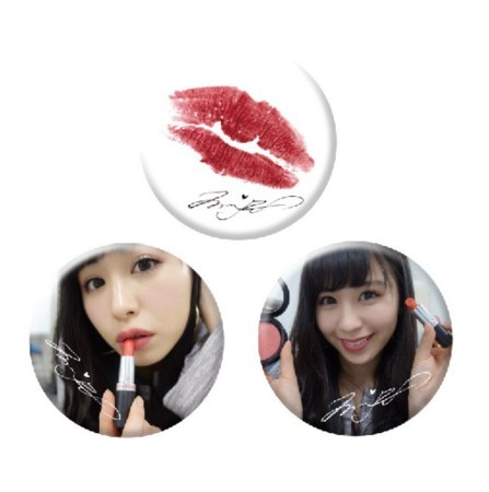 f:id:captain-tanzawa:20180205135619j:image