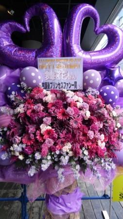 f:id:captain-tanzawa:20180205135634j:image