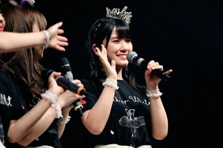 f:id:captain-tanzawa:20180205135731j:image