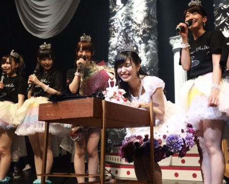 f:id:captain-tanzawa:20180205135749j:image