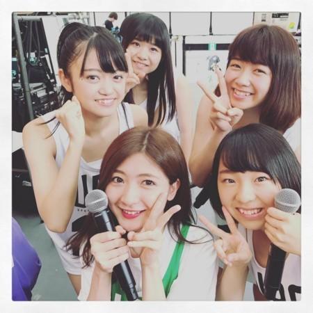 f:id:captain-tanzawa:20180224225753j:image
