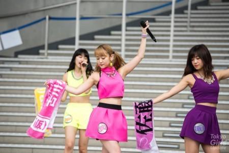 f:id:captain-tanzawa:20180302095329j:image
