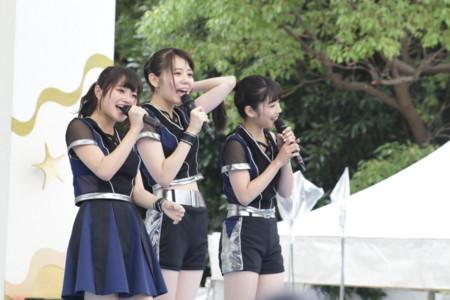 f:id:captain-tanzawa:20180302100554j:image