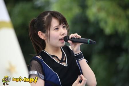 f:id:captain-tanzawa:20180302100605j:image