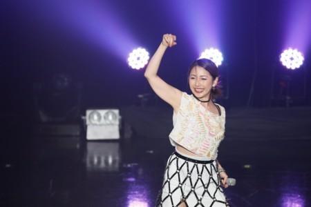 f:id:captain-tanzawa:20180302103334j:image
