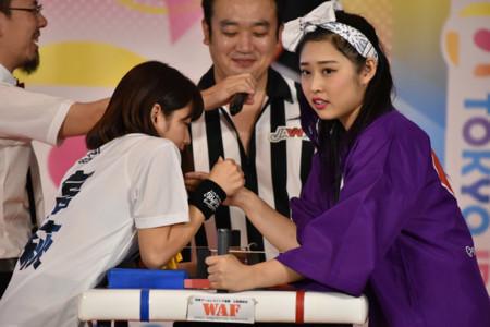 f:id:captain-tanzawa:20180302114130j:image