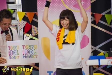 f:id:captain-tanzawa:20180302114423j:image