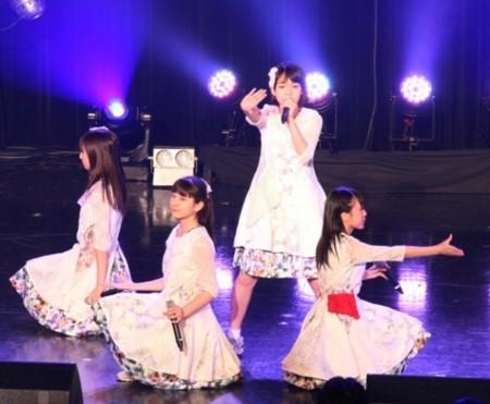f:id:captain-tanzawa:20180306193326j:image