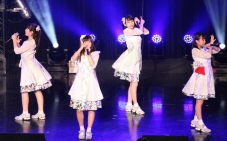 f:id:captain-tanzawa:20180306193328j:image