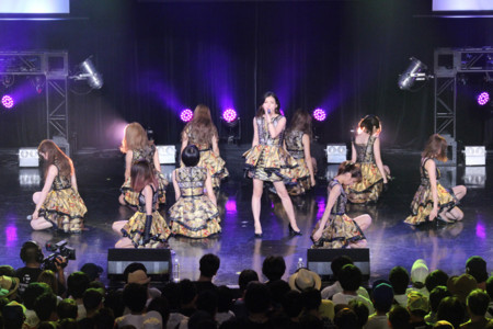f:id:captain-tanzawa:20180306194856j:image