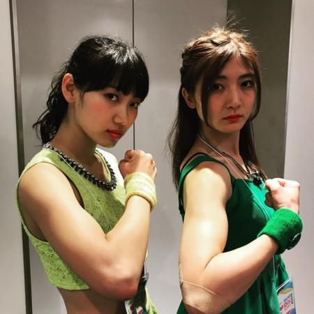 f:id:captain-tanzawa:20180307024931j:image