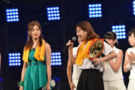 f:id:captain-tanzawa:20180307024959j:image