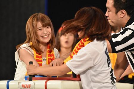 f:id:captain-tanzawa:20180307025001j:image