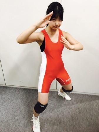 f:id:captain-tanzawa:20180307025028j:image