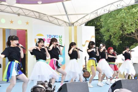 f:id:captain-tanzawa:20180313102929j:image