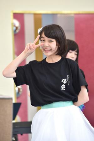 f:id:captain-tanzawa:20180313102934j:image