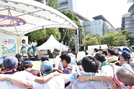 f:id:captain-tanzawa:20180313102949j:image