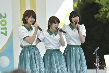 f:id:captain-tanzawa:20180313103001j:image