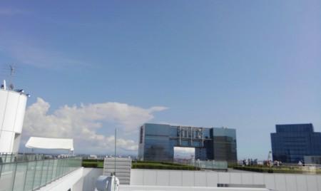 f:id:captain-tanzawa:20180313103007j:image