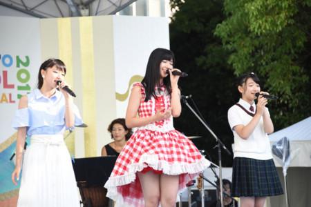 f:id:captain-tanzawa:20180313103140j:image