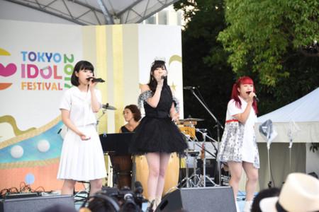 f:id:captain-tanzawa:20180313103141j:image