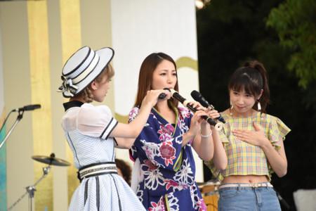 f:id:captain-tanzawa:20180313103143j:image
