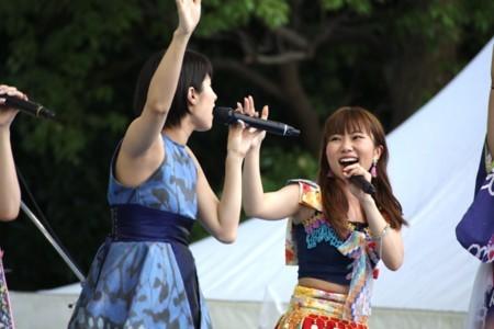 f:id:captain-tanzawa:20180313103148j:image