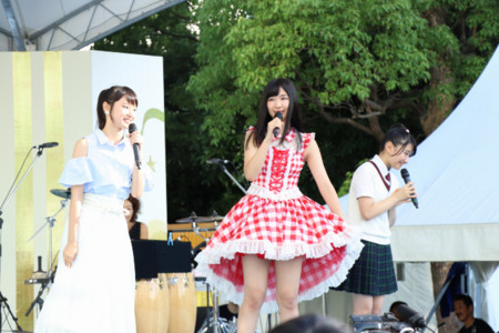 f:id:captain-tanzawa:20180313103158j:image