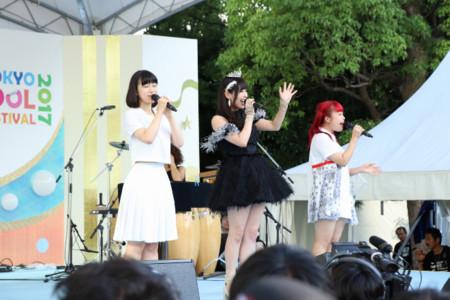 f:id:captain-tanzawa:20180313103200j:image