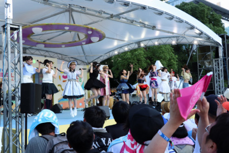 f:id:captain-tanzawa:20180313103204j:image