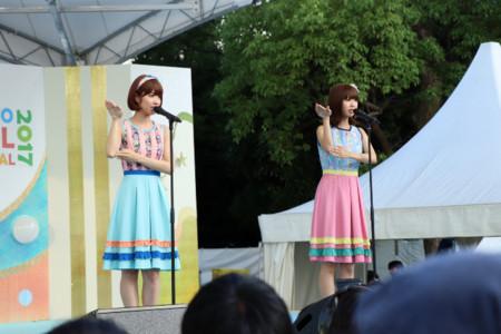 f:id:captain-tanzawa:20180313103217j:image