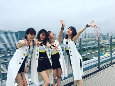f:id:captain-tanzawa:20180325123216j:image